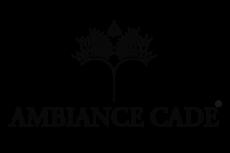 Ambiance Cade logo
