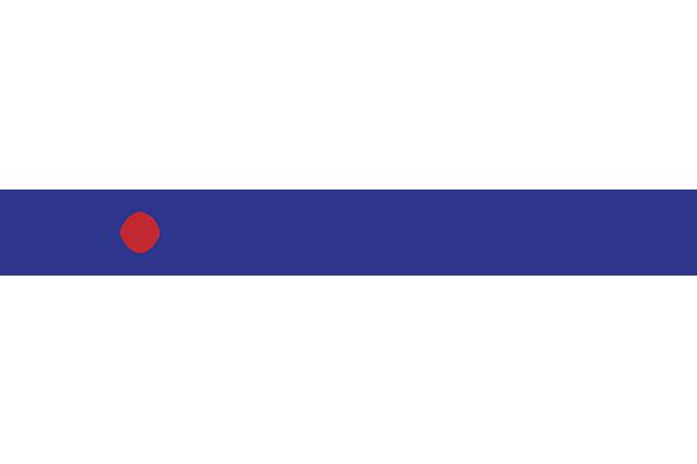 logo biorcell3D